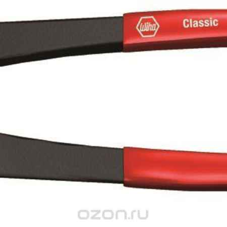 Купить Клещи Classic 180 мм Wiha 26771