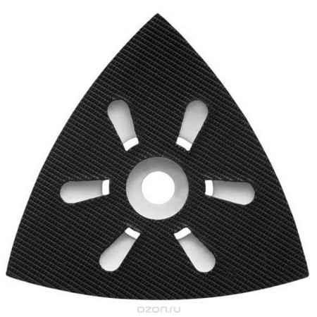 Купить Тарелка для Bosch шлифлистов, 93 мм 2609256956