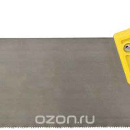 Купить Ножовка обушковая Дельта, шаг 2 мм, длина 35 см