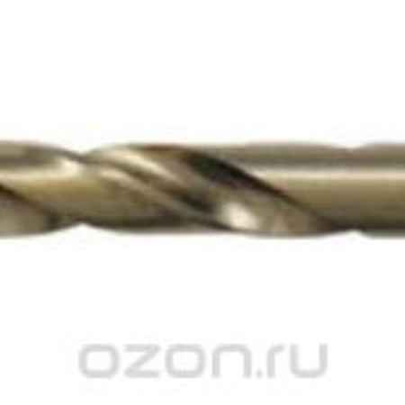 7100867a32be932fb9bdc777d736.big_