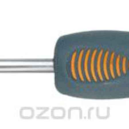 Купить Отвертка крестовая Neo, PZ2 x 38 мм
