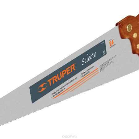 Купить Ножовка по дереву Truper