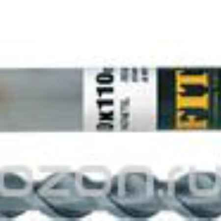 Купить Бур по бетону FIT, 8 х 110 мм. 33104