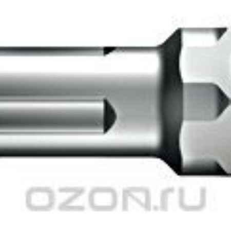 Купить Биты ZOT Torsion 7011SB PH2x25, 20 шт Wiha 24754