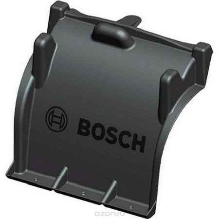 Купить Насадка для мульчирования для газонокосилок Bosch Rotak 40/43/43LI. F016800305