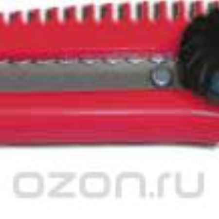 Купить Нож FIT c системой фиксации лезвия Twist-lock, 18 мм. 10238