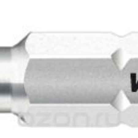 Купить Биты Standard 7015SB T30x25, 2 шт Wiha 08425