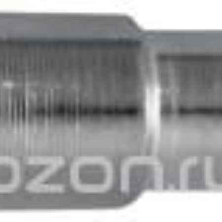 Купить Коронка кольцевая FIT, 10 мм. 36028