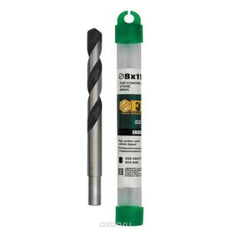 Купить Сверло по бетону FIT, 12 х 200 мм. 34942