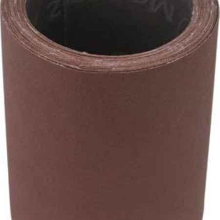 Купить Бумага наждачная FIT, 11,5 см х 5 м, Р60