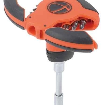 Купить Набор инструментов Tactix, 8 предметов