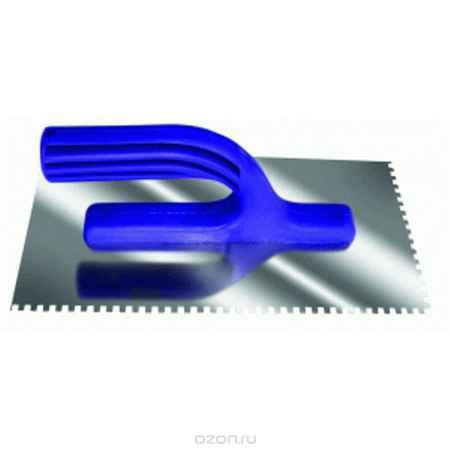 Купить Гладилка зубчатая FIT, размер зубьев 10х10 мм