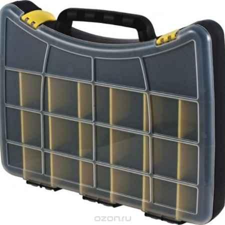 Купить Ящик для крепежа FIT, 30 х 22,5 х 4,5 см. 65651