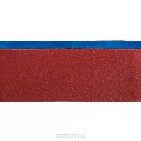 Купить Шлифленты 75x457мм Bosch k60/80/100 b.F.wOOD 3 шт 2608606040