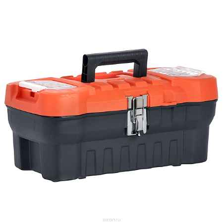 Купить Ящик для инструментов Blocker