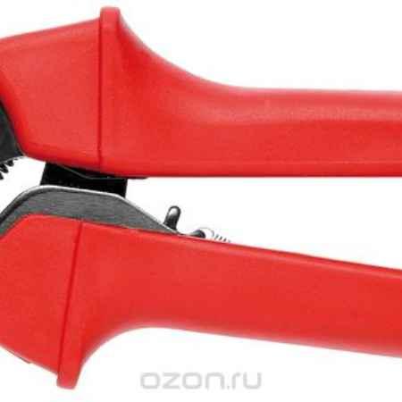 Купить Клещи для обжима наконечников Professional electric Z 62 0 06 002 Wiha 33841