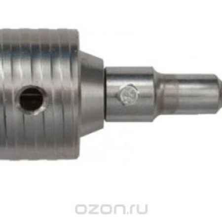 Купить Коронка кольцевая по бетону FIT, цвет: серый, 68 мм