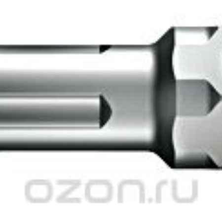Купить Биты ZOT Torsion 7011SB PH3x25, 2 шт Wiha 07878