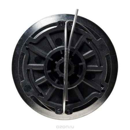 Купить Головка триммерная Bosch для ART 37/35 (F016800309)