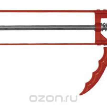 Купить Пистолет для герметика FIT, скелетный