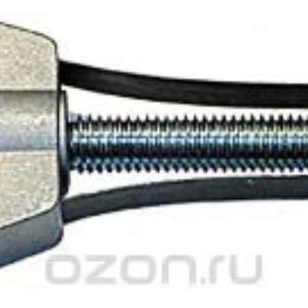 Купить Съемник масляного фильтра Vorel винтовой, 110 мм. 64803