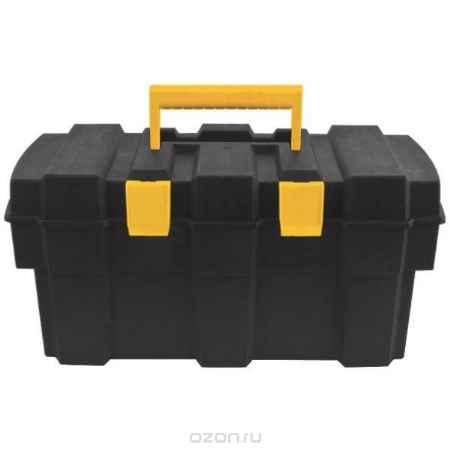 Купить Ящик для инструментов пластиковый FIT, 33,5 см x 18 см x 16 см