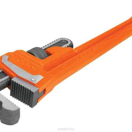 Купить Газовый ключ Truper, 45,7 см