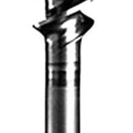 Купить Сверло Bosch SDS max-9 BreakThrough 55X450мм 1618596457