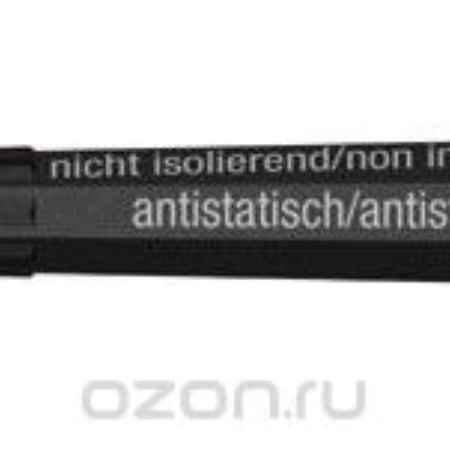 Купить Отвертка Precision 278IP ESD TORX PLUS 6IPx40 Wiha 27762