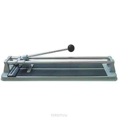 Купить Плиткорез Fit усиленный, роликового типа, 400 мм