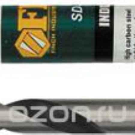 Купить Сверло по бетону FIT, 8 х 120 мм. 34908