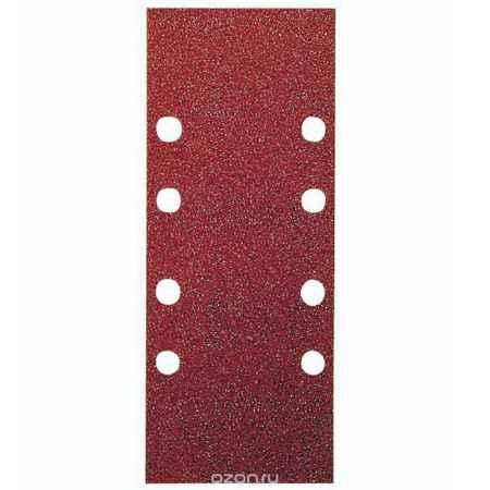 Купить Набор шлифовальных листов Bosch по дереву, 93 х 230 мм, зерно 120, 10 шт