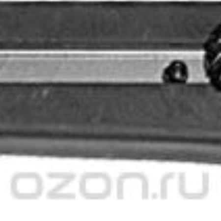 Купить Нож FIT c системой фиксации лезвия Twist-lock, 25 мм