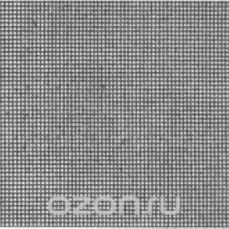 Купить Набор абразивной сетки FIT, 12 см х 28 см, 10 шт