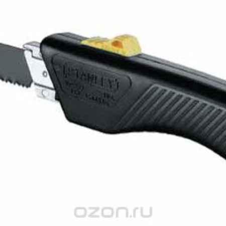 Купить Ножовка универсальная Stanley