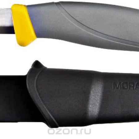 Купить Нож для электротехнических работ Morakniv
