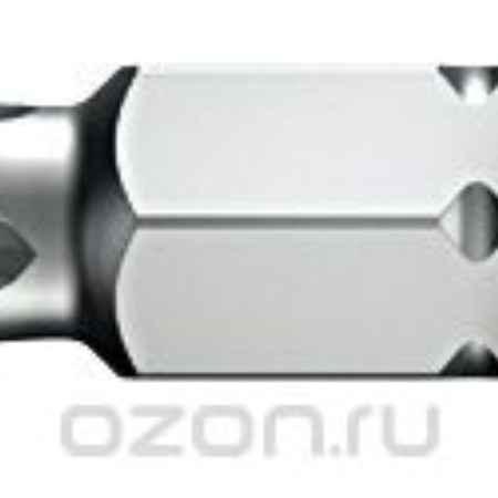 Купить Биты Standard 7012SB PZ3x25, 3 шт Wiha 07861