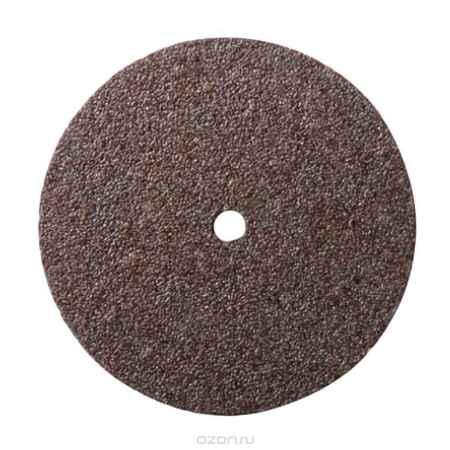 Купить Круг отрезной 24 мм Dremel 409 круг отрезной 24 мм (2615040932) 36 шт.