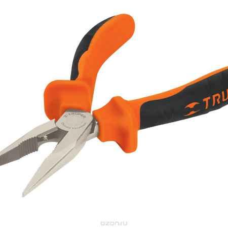 Купить Длинногубцы Truper, 152,4 мм