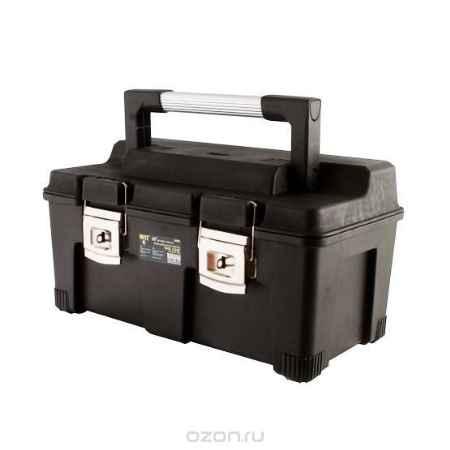 Купить Ящик для инструментов FIT, нейлоновый, 50 х 26,5 х 26,5 см