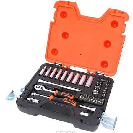 Купить Набор инструментов Tactix, 34 предмета