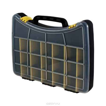 Купить Ящик для крепежа FIT, 30 х 22,5 х 4,5 см