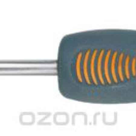 Купить Отвертка шестигранная Neo, Т15 х 100 мм
