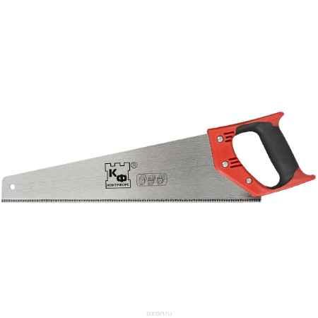 Купить Ножовка по дереву