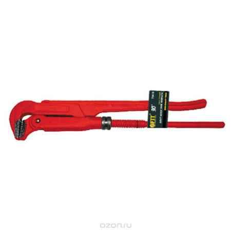 Купить Ключ трубный FIT, 90°, 1,5