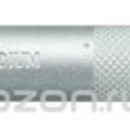 Купить Удлинитель для воротка FIT, 125 мм. 62524