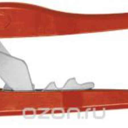 Купить Ножницы FIT для металлопластиковых труб, цвет: красный, 63 мм