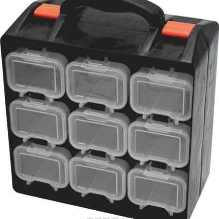 Купить Ящик для крепежа FIT, 34 см х 28,5 см х 14,5 см