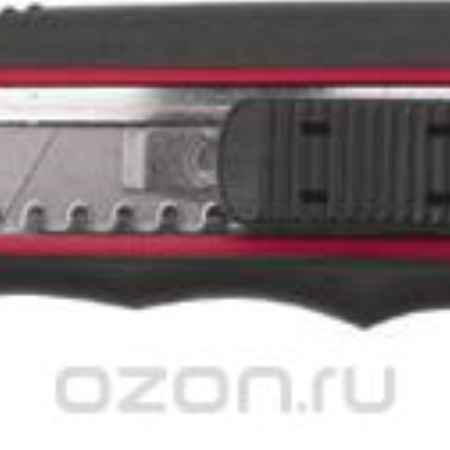 Купить Нож технический