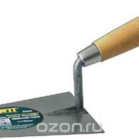 Купить Мастерок бетонщика